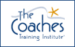 The Coaches Learning Institute