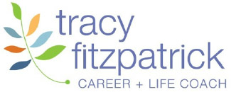 Tracy Fitzpatrick - Coach and Facilitator for Life's Transitions